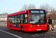 Route RV1, Tower Transit, DMV44253, YX12AKY, Waterloo Bridge