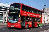 Click Here To View Arriva