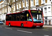 Click Here To View London United OV