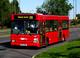 Route 130, Metrobus 212, SN03WMC,  Addington Village
