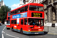 Click Here To View Metrobuses