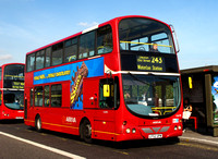 Click Here To View VLW Photo Fleet