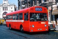 Route 503: Victoria - Waterloo [Withdrawn]