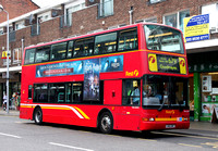 Route 679, First London, TNL33092, LN51GMZ