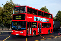 Route 15, Stagecoach London 17740, LY52ZOX