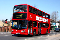 Route 97, East London ELBG 17811, LX03BXF