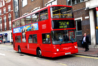 Route 49, London United RATP, VA62, V178OOE, Clapham Junction