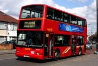 Route 105, First London, TN33159, LR02LXU