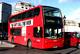 Route 3, Abellio London 2414, SN61DGX, Trafalgar Square