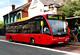 Route X26, Quality Line, OV07, YJ60KGO, East Croydon