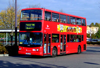 Route 96, Selkent ELBG 17945, LX53JYH, Bluewater