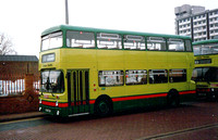 Route 65, London & Country, AN188, XPG188T, Kingston