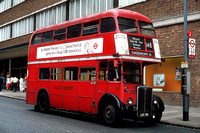 Route 148, London Transport, RT1983, LUC84