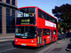 Route 50, Arriva London, DLA222, X422FGP, Croydon