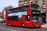 Route 476, First London, VN37812, LK59FEG