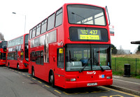 Route 427, First London, TN33331, LK03UFJ, Hayes By Pass