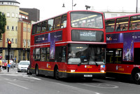 Wimbledon Tennis, London Central, PVL218, Y818TGH