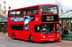 Route 57, London United RATP, TA230, LG02FAF, Kingston
