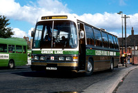 Route 706, Greenline, RB133, EPM133V