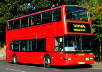 Route 476, First London, TN33077, LN51GNF, Stoke Newington