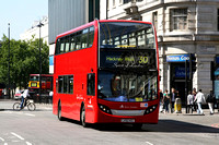 Route 30, East London ELBG 18500, LX55HGC, Marble Arch