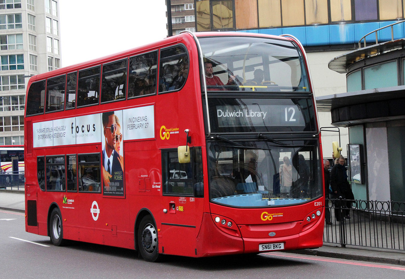 London Bus Routes Route 12 Dulwich Library Oxford Circus Make Your Own Beautiful  HD Wallpapers, Images Over 1000+ [ralydesign.ml]