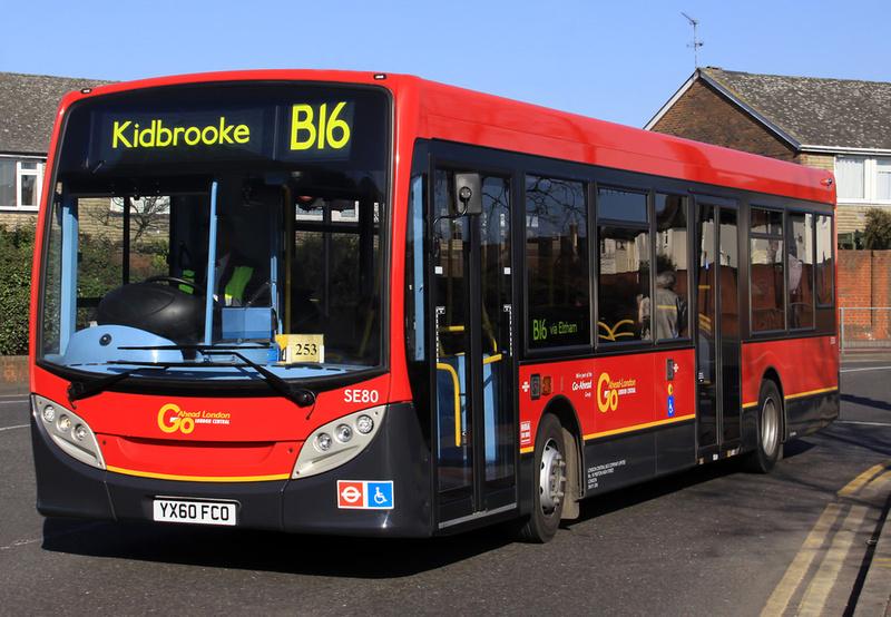 b16 bus schedule B Bus Map on b61 bus, b54 bus, b25 bus, b1 bus, new york city mta bus, b67 bus, b35 bus, b41 bus, q33 bus, b70 bus, b62 bus,