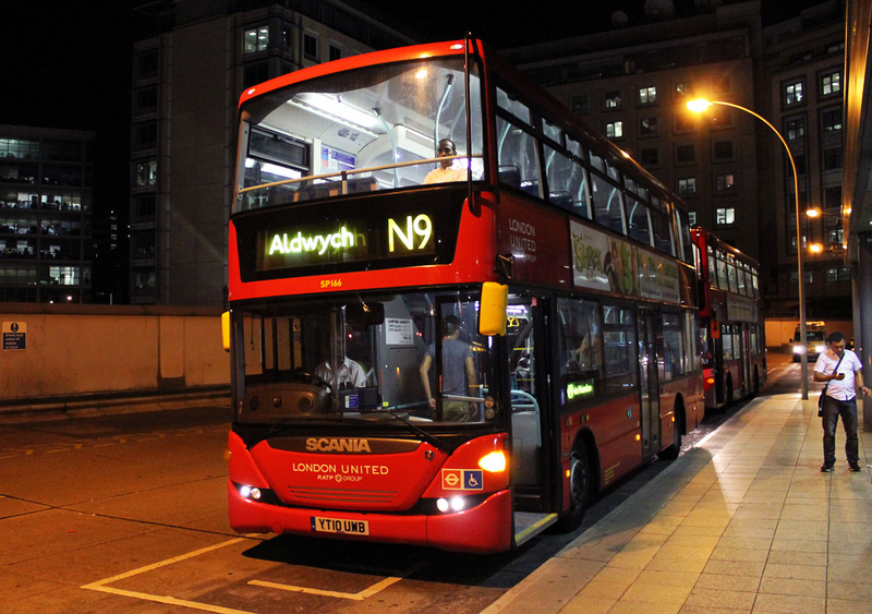 London Bus Routes Route N9 Aldwych Heathrow Terminal 5 Make Your Own Beautiful  HD Wallpapers, Images Over 1000+ [ralydesign.ml]
