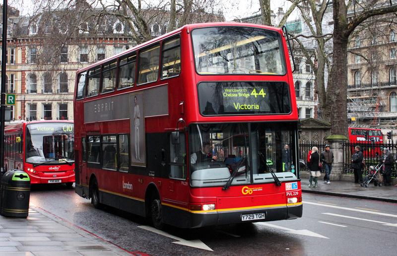 Автобус №44   ХИМКИ.org