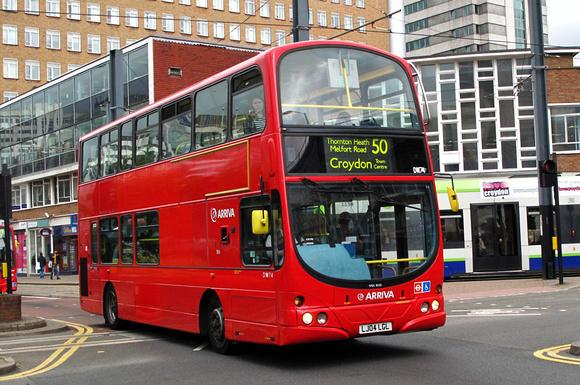 buss 50