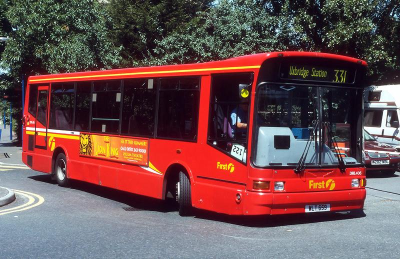 331 BUS TIMETABLE EPUB DOWNLOAD