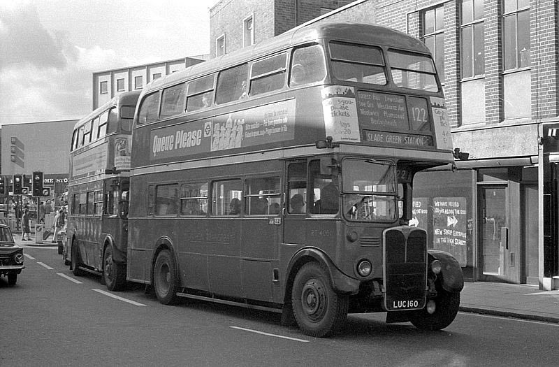 routes route 122 palace plumstead garage