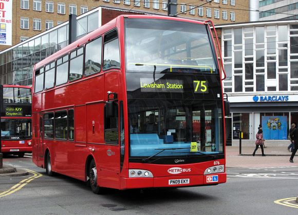 78 Metro Bus Route – Wonderful Image Gallery