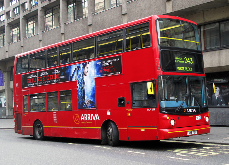 201 bus routes in bangalore dating 7
