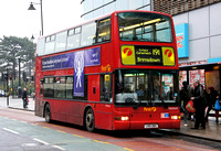 Route 191, First London, TN33042, LN51DWG, Enfield