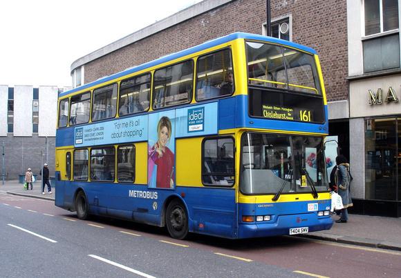 London Bus Routes Route 161 Chislehurst War Memorial
