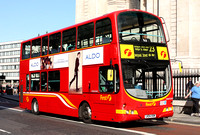 Route 23, First London, VNW32402, LK04HXM