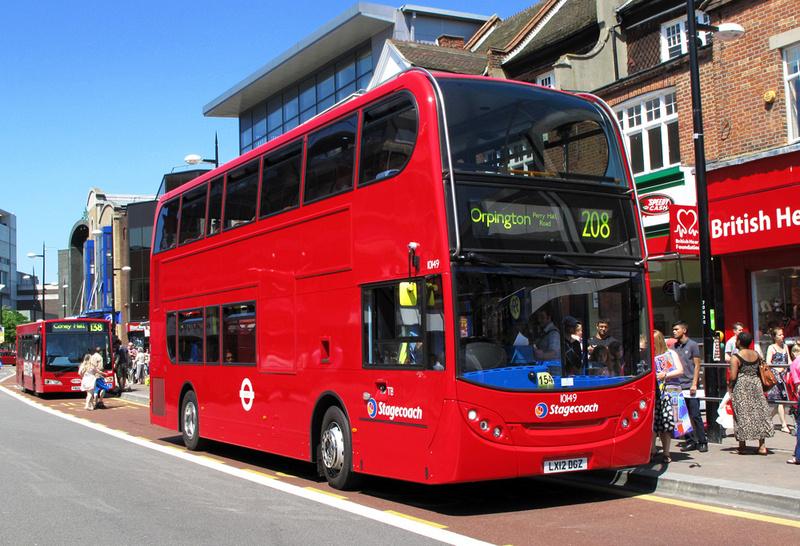 bus 208