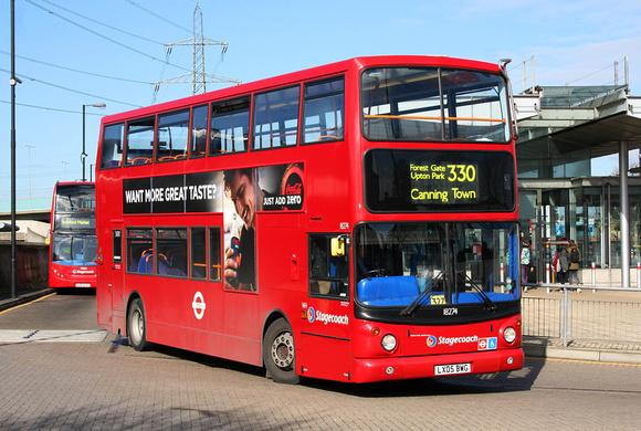 bus 330 (330) 637-8741 (330) 282-4260 student services (330) 637-3809 (330) 282-   bus garage/maintenance (330) 637-8746 food services (330) 637-0992.