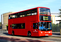 Route 147, East London ELBG 17489, LX51FMJ, Prince Regent