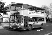 Route 408, London & Country 608, F608RPG