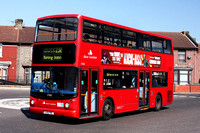 Route 238, East London ELBG 17500, LX51FNC