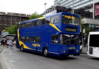 Magic Bus (Manchester)
