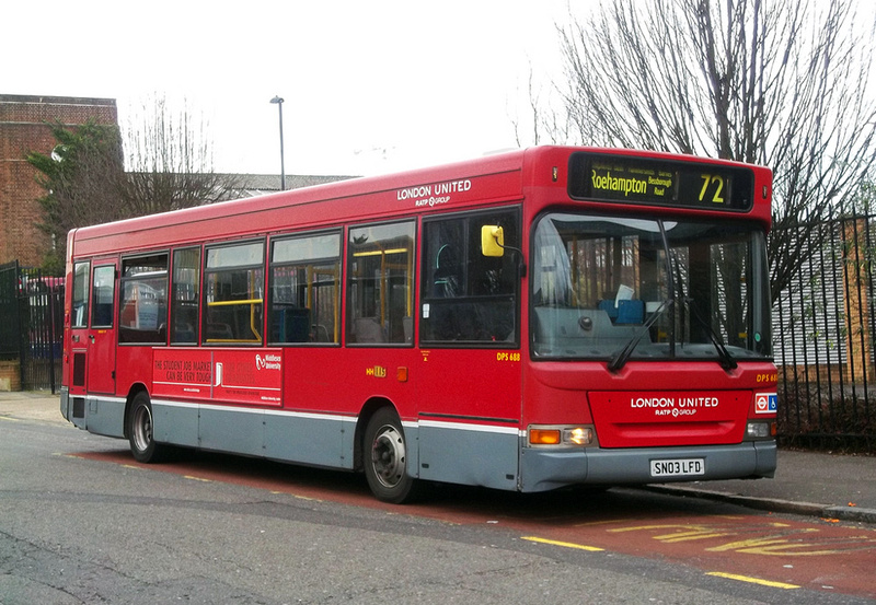 201 bus routes in bangalore dating 4