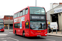 Route 607, First London, DN33512, LK08FMU, White City